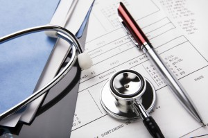 medical billing industry