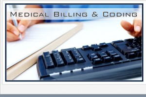 Medical Billing and Coding Profession
