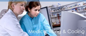Billing And Coding Sector