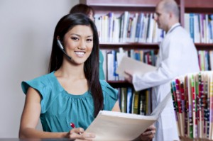 Online Medical Billing