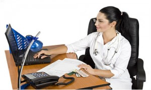 Medical Biller Or Coder