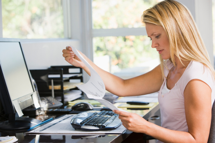 Image result for Medical Billing Business From Home